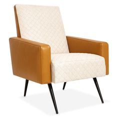 Wunderbar Jonathan Adler Philippe Chair