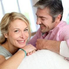 best dating at 40 tips for guys over