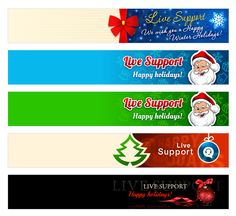 New winter holidays header background images for your Visitor Live Chat messenger: http://www.providesupport.com/product/header-pictures-winter-en.html #livechatsoftware #helpdesk