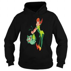 Flying Grass Type T Shirts, Hoodies. Check price ==► https://www.sunfrog.com/LifeStyle/Flying-Grass-Type-Black-Hoodie.html?41382 $39.9