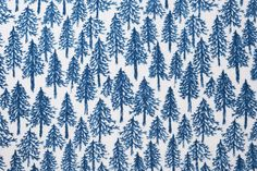 minä perhonen ~ textile:  metsä  2012 s/s