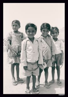 Kids INDIA