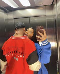 Secret Relationship, Freaky Relationship Goals Videos, Couple Goals Relationships, Relationship Goals Pictures, Couple Relationship, Cute Black Couples, Black Couples Goals, Cute Couples Goals, Parejas Goals Tumblr