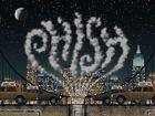 #lastminute  2 PHISH TICKETS MADISON SQUARE GARDEN MSG 12/28 CHRISTMAS HOLIDAY HANUKKAH TREY #deals_us