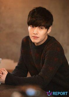 Korean Star, Korean Men, Asian Actors, Korean Actors, Kang Ha Neul Moon Lovers, Kang Haneul, Song Joong, Park Seo Joon, Park Hyung
