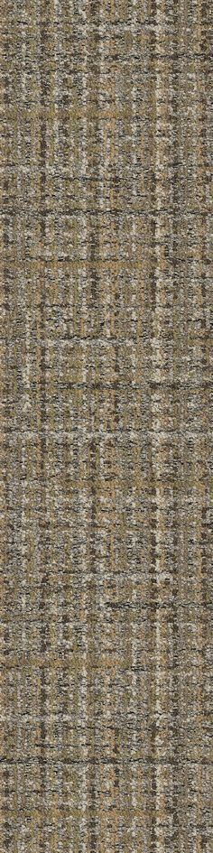 Interface carpet tile: WW895 Color name: Moorland Weave Variant 1