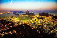 Botafogo - Rio de Janeiro (Brasil)