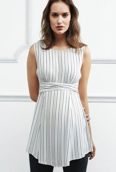 The Best Maternity Clothes You Can Buy Right Now A Comprehensive Guide StyleCaster Sewing Maternity Clothes, Cute Maternity Outfits, Stylish Maternity, Pregnancy Outfits, Pregnancy Shirts, Maternity Wear, Maternity Dresses, Maternity Shirts, Pregnancy Style