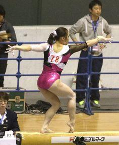 Leotards, Gymnastics, Sumo, Wrestling, Running, Sports, Human Body, Navy Tights, Fitness