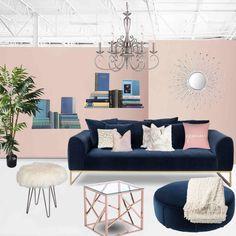 Couch, Throw Pillows, App, Link, Furniture, Home Decor, Settee, Cushions, Sofa