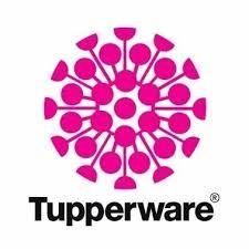 Resultado de imagem para tupperware
