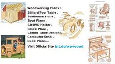 Windows activate xp office and vista key Woodworking Mallet, Woodworking Table Plans, Woodworking Videos, Custom Woodworking, Woodworking Projects, Plans Rocking Chair, Adirondack Rocking Chair, Adirondack Furniture, Deck Plans