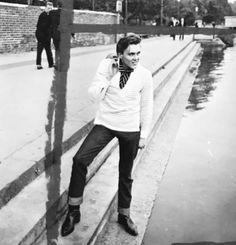 Billy Fury, Billy The Kids, Liverpool, Rock And Roll, Britain, Two By Two, Arms, The Unit, Singer