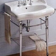 1000 Images About Bathroom Decor Ideas On Pinterest Rustic Bathroom Designs Shipping Pallets