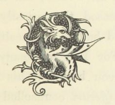 Image taken from page 621 of 'Puck: his vicissitudes, adventures, observations, conclusions, friendships, and philosophies, related by himself, and edited by Ouida [pseud., i.e. Louise de la Ramée.]' | by The British Library
