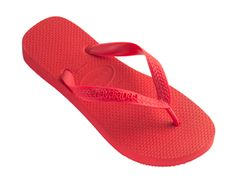 c80a47e87d2fc9 Check out the deal on havaianas top  apricot at Agua Viva USA