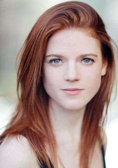 I rather like Rose Leslie for Christian Stewart, sharp witted, insightful, intelligent, right age, looks stunning even without the make up...did you see her in Game of Thrones?