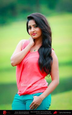 86 Best Sri Lankan Actress Models And Sexy Girls images in 2015