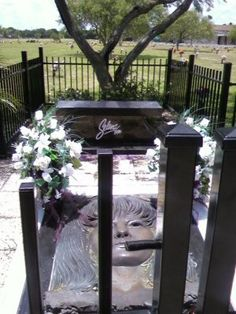 A Hispanic singing idol, she was murdered at age 23 at the Days Inn, Room in Corpus Christi, Texas. She was the Grammy winning queen of Tejano music and sold more than million records. Selena Quintanilla Perez, Selena Music, Famous Tombstones, Divas, Endless Night, Famous Graves, Jackson, Cemetery Art, Mexican American