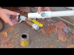 Grey Water is water from the house which is normally washed down the drain (such as laundry water), but is actually good for trees. This video is part of a s. Grey Water System, Water Systems, Tv Videos, Laundry, Trees, Diy, House, Laundry Room, Laundry Service