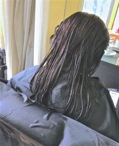 Wet Hair, Capes, Dreadlocks, Long Hair Styles, Beauty, Mantles, Cloak, Cosmetology, Long Hairstyles