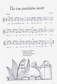 Music For Kids, Ukulele, Piano, Sheet Music, Kindergarten, Singing, Preschool, Language, Student