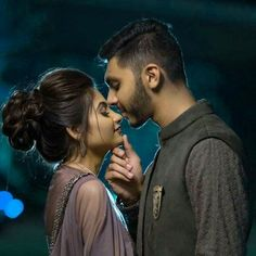 Check Out Free Whatsapp DP Images , Whatsapp DP Wallpaper , Whatsapp DP Photo Pics Pictures Download 2021 Romantic Kiss Gif, Romantic Love Couple, Love Couple Photo, Romantic Couples, Dp Photos, Pictures Images, Couple Pictures, Profile Pictures, Whatsapp Dp Images