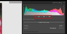 10 Quick Lightroom Tips and Shortcuts #photography #lightroom http://digital-photography-school.com/10-quick-lightroom-tips-and-shortcuts/
