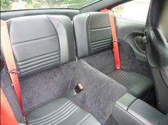 9 einfache tipps um das auto sauber zu halten haushalt. Black Bedroom Furniture Sets. Home Design Ideas