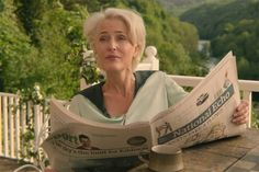 The Crown - Season 4 - Gillian Anderson Cast as Margaret Thatcher Gillian Anderson, The Crown Season, The Iron Lady, Streetcar Named Desire, Asa Butterfield, The Knack, Princess Prom Dresses, Margaret Thatcher, Dana Scully