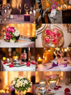 Dionne and Ezra (Wedding) Table Arrangements, Flower Arrangements, Wedding Decorations, Table Decorations, Engagement Shoots, Newlyweds, Big Day, Reception, Weddings