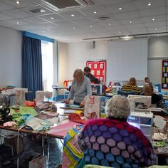 The ladies were busy, busy, busy at our leap Weekend Quilting retreat! Why not come and join us and escape for the weekend at one of our upcoming retreats? Busy Busy, Me Time, Merino Wool Blanket, Quilting, Join, Sewing, Fabric, Pattern, Scrappy Quilts