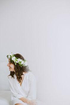 Marta & Tomasz. Stara Rzeźnia | BrandMeUp | Fotografia ślubna | Zdjęcia ślubne | Fotograf Szczecin | Fotograf ślubny | Fotograf ślubny Szczecin | Fotografia ślubna Szczecin | Sesja narzeczeńska