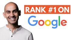 7 Free Tools to Rank #1 on Google | SEO Optimization Techniques to Skyro...