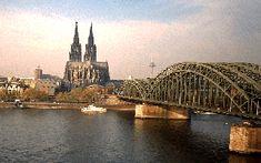 Köln heute