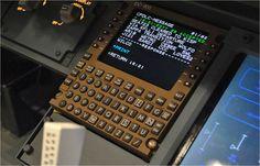 FAA: 航空無線廃止の方針を決定・航空管制はテキストメッセージに移行へ - BusinessNewsline