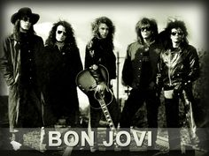 Google Image Result for http://images.fanpop.com/images/image_uploads/BonJovi-bon-jovi-762110_1024_768.jpg      bon jovi, i was in love with richie sambora, and a dj who knew them suggested richie and i would really hit it off, too bad he didn't introduce us, sigh...