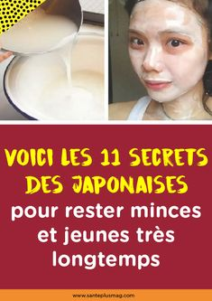 Pimples, Nutrition, Glowing Skin, Self Care, Natural Skin Care, Skin Care Tips, Healthy Skin, Facial, Beauty