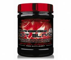 Hot blood - Energizant, oxid nitric si stimulant prelungeste activitatea fizica Scitec Nutrition, Metabolism, Workout, Food, Work Out, Essen, Meals, Yemek, Eten
