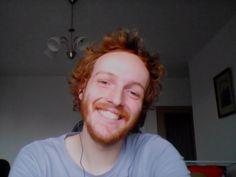 Nejsladší úsměv na světě <3