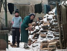 village life in Romania Austria, Beautiful People, Oc, Places To Visit, Culture, Live, World, Children, Young Children