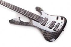 Bass Guitars – Page 5 – Learning Guitar Yamaha Bass Guitar, Fender Bass Guitar, Custom Bass Guitar, Guitar Shop, Guitar Wall, Guitars For Sale, Guitar Building, Guitar Design, Acoustic