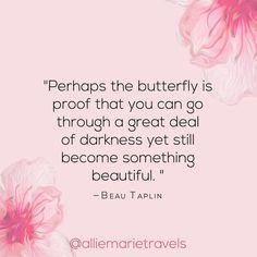 Now Quotes, Life Quotes Love, Self Love Quotes, Wisdom Quotes, True Quotes, Words Quotes, Inspiring Quotes On Life, Self Healing Quotes, Compassion Quotes
