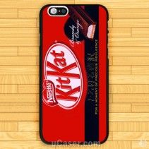KitKat Nestle Chocolate Candy iPhone Cases Case  #Phone #Mobile #Smartphone #Android #Apple #iPhone #iPhone4 #iPhone4s #iPhone5 #iPhone5s #iphone5c #iPhone6 #iphone6s #iphone6splus #iPhone7 #iPhone7s #iPhone7plus #Gadget #Techno #Fashion #Brand #Branded #logo #Case #Cover #Hardcover #Man #Woman #Girl #Boy #Top #New #Best #Bestseller #Print #On #Accesories #Cellphone #Custom #Customcase #Gift #Phonecase #Protector #Cases #KitKat  #Nestle #Chocolate #Candy #Kid #Food