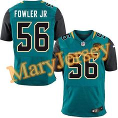 55530d023 ... Men Stitched NFL Elite Jersey