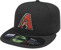 502970ac936 Amazon.com   New Era MLB Game Authentic Collection On Field 59FIFTY Fitted  Cap   Sports   Outdoors