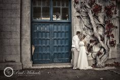 Craig and Linda's Trentham racecourse wedding New Zealand Destinations, Wedding Vendors, Weddings, Destination Wedding, Wedding Planning, Blue Doors, Bride And Groom Pictures, Couples Images, Great Pictures