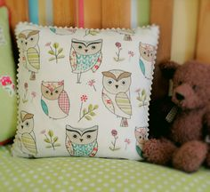 Twootoos! by Imogen Tompsett on Etsy