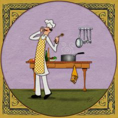 Serie_Cocinero_1_web.jpg 1.024×1.024 piksel