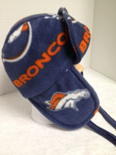 c847a8e0a ... order vintage denver i heart the broncos cowboy hat barrel man stadium  elway era super bowl